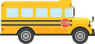 Durham Bus Services