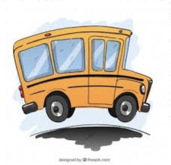 Bus Route #39 is being split