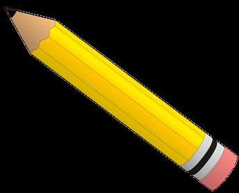 2021-22 School Year Supply Lists