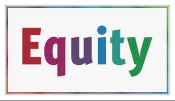 FLE Educational Equity Pledge