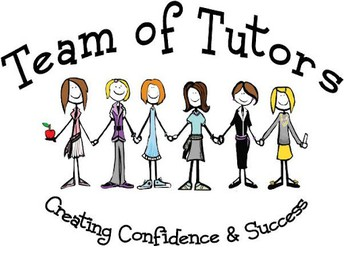 DATE CHANGE ~ ~FREE AFTER SCHOOL TUTORING FOR ANY SHS STUDENT