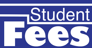 Student Fees Updated
