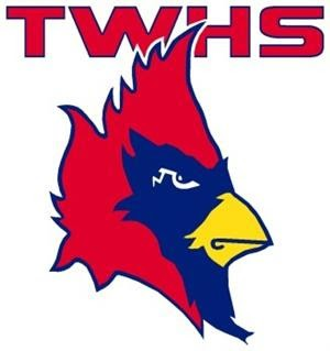 Thomas Worthington High School