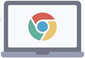 Chromebook Distribution for JRB
