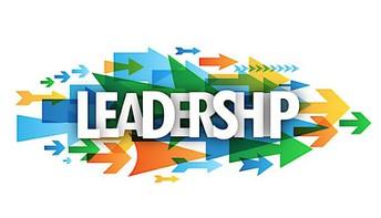 Middle School Leadership Team