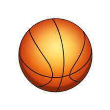 Stopher Basketball