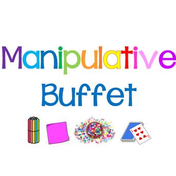 Manipulative Buffet