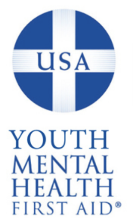 YOUTH MENTAL HEALTH FIRST AID TRAINING OPPORTUNITY FOR PARENTS & COMMUNITY MEMBERS