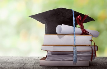 Class of 2021 Grad Ceremonies