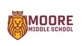 JOHN W. MOORE MIDDLE SCHOOL