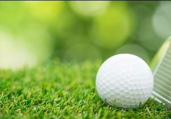 Golf Scramble Next Saturday
