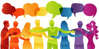 Incorporate Diversity in the Workplace