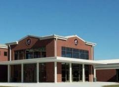 Jefferson Forest High School