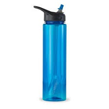 Staying hydrated - Need Water Bottles