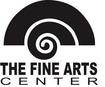 Fine Arts Center - Greenville County Schools