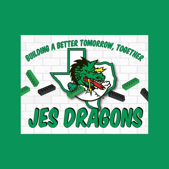 Johnson Elementary profile pic