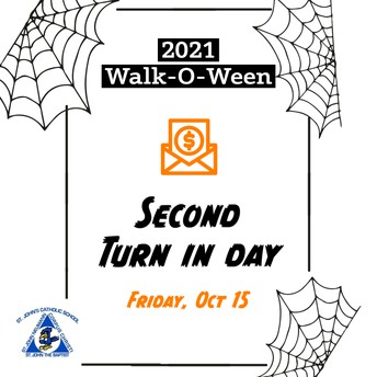 Walk-O-Ween