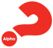 ALPHA - A Special Invitation to All Parents and Caregivers!