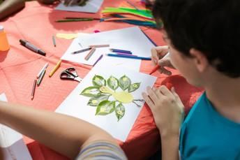 CCSD Summer Learning - ECS Camps