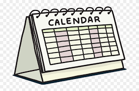 21/22 School Year - Important Dates, Information,  and Proof of Residency