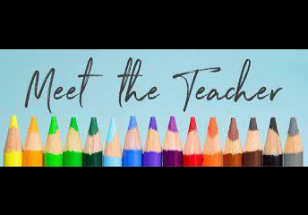Student Open House 1st-5th Grade (Meet your teacher and supply drop off)