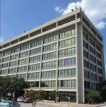 Dallas ISD Library & Media Services
