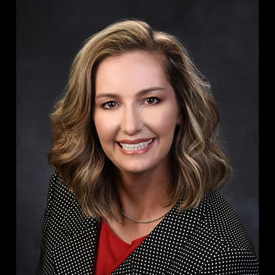 Sharon Lopez profile pic