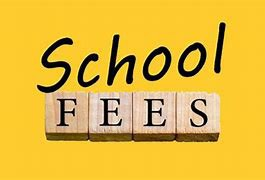 Pay Registration Fees Online