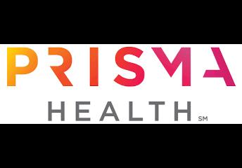 Prisma Health Virtual Health Careers Club