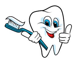 Dental Clinic News