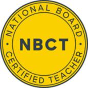 September 30, 2021: NBCT Component 4