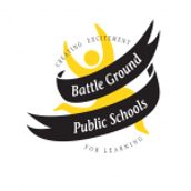 Battle Ground Student and Family Handbook 2021-2022