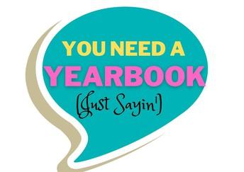 2021-22 Yearbook Sales