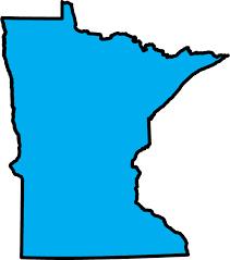 Minnesota Studies