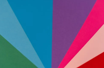 Rainbow Alliance: LGBTQ + Safe Space (6th-12th)