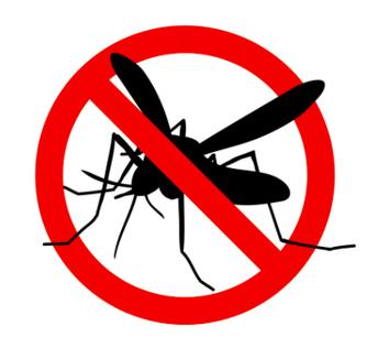 Bug Spray - Please Use Bug Spray!!!!!