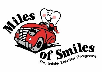 Miles of Smiles:  August 26th – September 15th