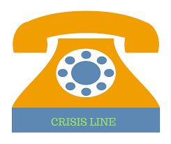 Kansas Department for Children and Families Family Mobile Crisis Helpline