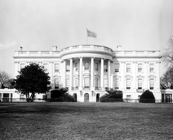 This Day In History: October 11, 1901