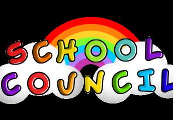 School Council AGM - September 27  @ 6:00 PM