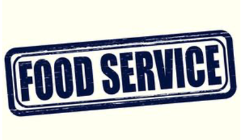 Food Services - Updates for 2021-2022