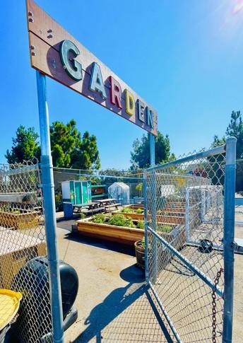 Garden News!