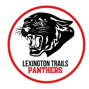 Lexington Trails Middle School
