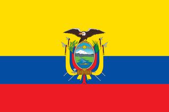 New: EVHS Spanish Trip to Ecuador - Summer 2022