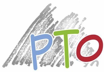PTO Officers - JOIN US! We need committed hands and hearts!
