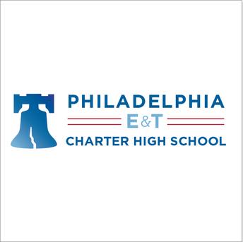 Philadelphia Electrical & Technology Charter High School