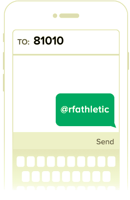 Join us on Remind