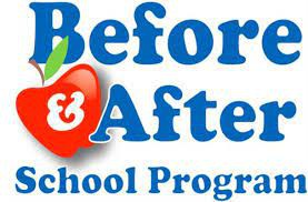 Boston's Bridge to Excellence( Before and After School) ( UPDATED Information)