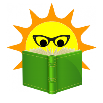 CCA Open Library Summer Hours