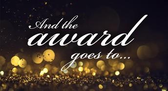 NEW: Underclass Awards
